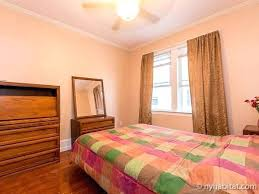 Perfect 2 Bedroom Apartments For In Queens Ny Iocb Info