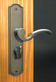 Stylish Antique Looking Door Knobs And Nostalgic Collection Vintage
