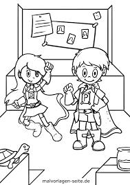 Kleurplaat Superheld Kinderen Gratis Kleurpaginas Om Te Downloaden