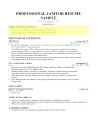 Sample Counselor Resume Custom Career Counselor Resume Counselor Resume Sample College Career
