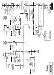 Zx2 wiring diagram questions answers zx2 wiring diagram questions answers