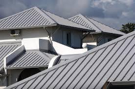 metal roofing contractor brady tx