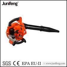 china factory made modern professional garden tools blower vac china petrol gasoline