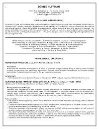 Beautiful Tower Technician Resume Gallery - Simple resume Office .
