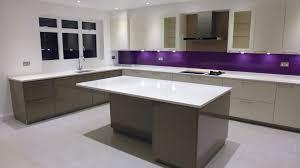 kitchen design purple and white. full size of kitchenadorable kitchen furniture purple ideas oak flooring large design and white a