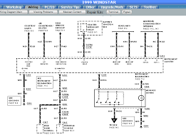 compass wiring diagram air temp display at the roof console graphic graphic