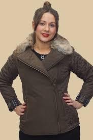 Buy your Jack Murphy Lulu Ladies Quilt Jacket in Heritage Brown ... & Buy your Jack Murphy Lulu Ladies Quilt Jacket in Heritage Brown Smyths -  Smyths Country Sports Adamdwight.com