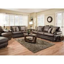 Sofa Stores Near Me Living Room Fireplace Repair Near Me Gas Home - Living room furniture stores
