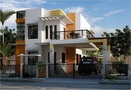 Anda bisa mengaplikasikan rumah minimalis sederhana maupun rumah minimalis modern. 30 Desain Denah Rumah Minimalis 2 Lantai Sederhana Modern