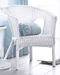 white wicker furniture. Exellent Wicker And White Wicker Furniture