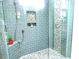installing tile shower shower pan installation tile shower base tile shower pan shower concrete shower base installing tile shower