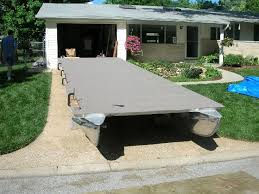 how to replace pontoon boat carpet pontoon forum get help with your pontoon project