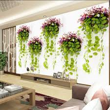 wallpaper designs for office. Online Get Cheap Wallpaper Designs For Office Border C