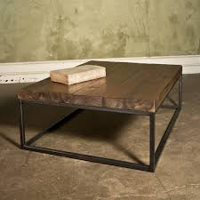 glass living room tables. Full Size Of Table Large Square Modern Coffee Small Glass Low Round Living Room Tables