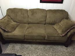 Cheap Furniture Indianapolis Inexpensive Furniture Indianapolis
