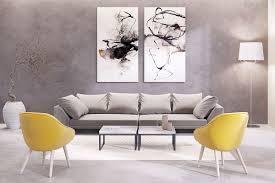 Art For Living Room Walls Uk