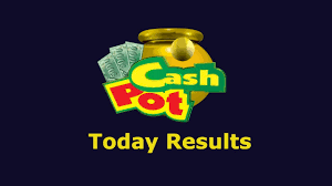 Cashpot Results Today 28 Jun 2019 Supreme Ventures Daily