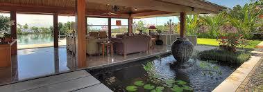 5 Bedroom Villa Seminyak Style Best Decorating Design