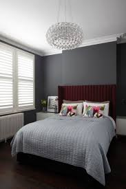 materials for inexpensive chandeliers bedroom justhomeit com throughout bedrooms design 2