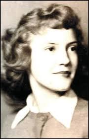 Betty Smith Obituary (2019) - The Pueblo Chieftain
