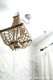plug in hanging chandelier chandelier plug in how to hang a plug in chandelier chandelier plug in night light chandelier plug plug in hanging chandelier
