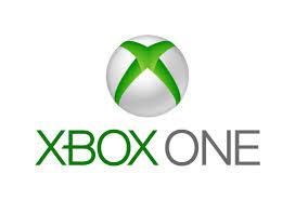 نتیجه تصویری برای XBOX ONE LOGO