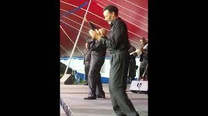 shout out apostle darryl mccoy tent revival a ga apostle darryl mccoy tent revival a ga