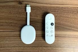 Google Chromecast trên Google TV có thêm một số tùy chỉnh hình ảnh mới,  trong đó có HDR
