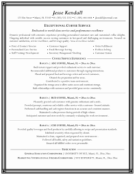 Medical Assistant Resume Templates Luxury 28 Free Lpn Resume