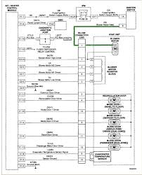 2002 dodge ram 1500 fan speed thermostat directional control unit 2002 Dodge Ram 1500 Blower Motor Wiring Diagram you should be able to apply a fused brief ground to the other side of the blower motor (not dark green wire) & the blower motor should run 01 Dodge Ram Wiring Diagram