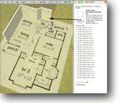 plan3d online 3d home design kitchens interior design and