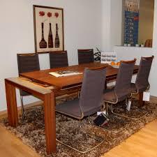 Esszimmer Tisch Design Genial Schön Glasplatte Fur Tisch