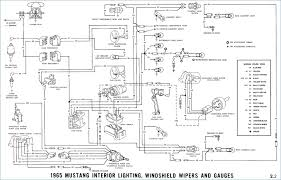 simple headlight wiring diagram kanvamath org Basic Headlight Wiring 1953 chevy truck wiring diagram ad made easy electrical picture