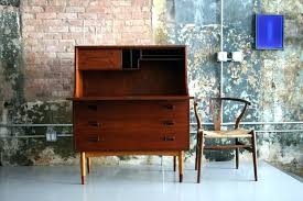 best secretary desk hutch ikea wooden nipper lagloriabenditacom secretary desk hinge support furniture chicago