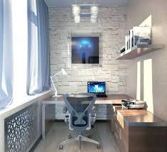 Small Office Interior Design By Design Office Interior Design Hatch