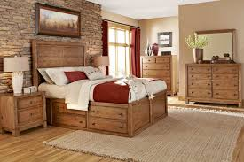 interesting rustic bedroom decor on bedroom decor design ideas46 bedroom