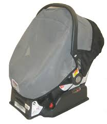 peg perego baby car seat sun shade wind covers from sasha s see our s section below orders over 49 95 free fedex ground