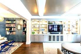 tv wall mount for corners built in wall units cabinet built into wall extraordinary wall mount tv wall mount for corners