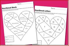 Free printable 3rd grade math Worksheets  word lists and furthermore Englishlinx     Prepositions Worksheets as well Free math worksheets together with Fall Math Worksheets for 1st  2nd   3rd Grade   Woo  Jr  Kids together with free multiplication sheets fun multiplication to 5×5 1   Kelpies likewise Read the Time   Free Time Worksheet for 3rd Grade   Math Blaster also 3rd grade worksheets Products on Poppies   Kelpies also  additionally Divide and Conquer – Printable 3rd Grade Division Activity – Math in addition Beginning Multiplication Worksheets moreover Worksheets for all   Download and Share Worksheets   Free on. on free math worksheets for 3rd grade