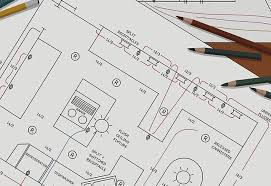 how to install a new circuit at the home depot plan the circuit install circuit breaker