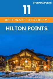 26 Best Hotel Points How To Earn Use Them Images In 2018