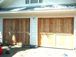 garage door wont close garage door won t close light blinks garage door wont close light blinks times garage door garage door wont close all the way