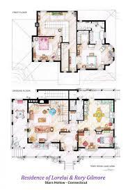 Houzz House Plans - House plans interior