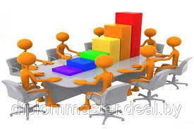 Стратегическое планирование введение диплом стратегическое планирование введение диплом
