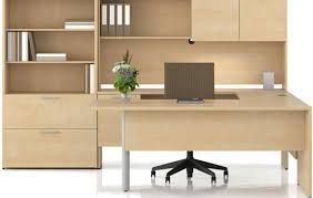 delightful office furniture south. full size of furniturevaluable solid wood office furniture uk delightful modern south f