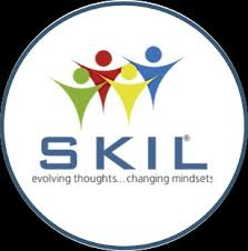 skil logo. skil - strategy | operations innovation project management lean six sigma training skil logo i