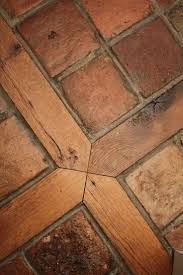 stone floors wood inlay google search love this for sun room use home