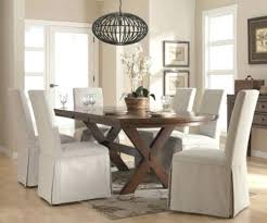 chair slipcovers dining room the dining room chair slipcovers diaries dining room chair slipcovers shabby chic