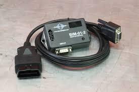 we install a dakota digital vhx system into a 1986 camaro 13 dakota digital vhx dash instrument obd ii box