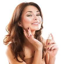 moisturizer concealer primer foundation